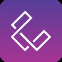 patternz_logo